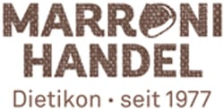 Marroni-Handel Dietikon